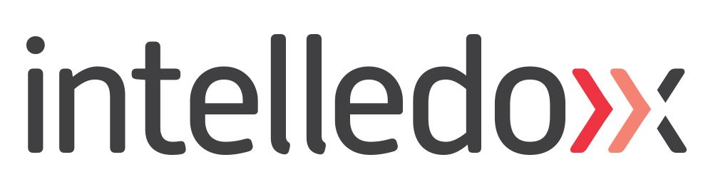Modis Partners - Intellidox logo