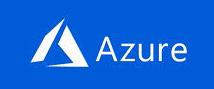 Modis Australia - Microsoft Azure logo