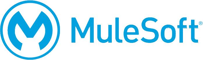 Modis partners - Mulesoft logo